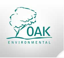 Oak Environmental Inc.